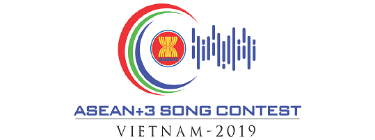 Asean Song Contest